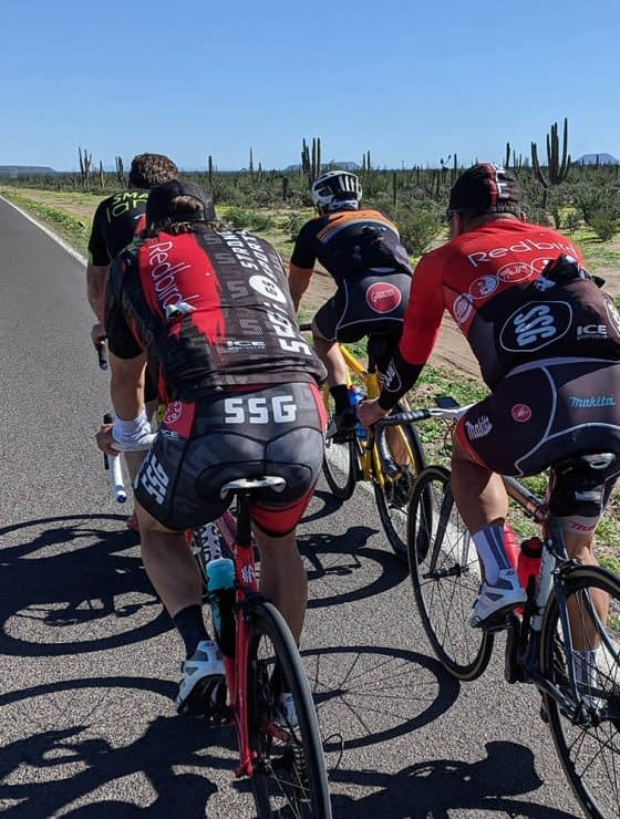 1500-baja-cycling-the-cacti